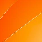 SAKURA-BLADE SHOW 2ND  2013 SPRING は今週末です!