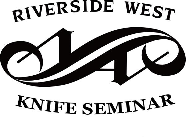 knife seminar
