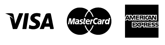 主要カード