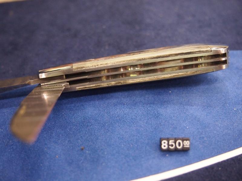 P6072428