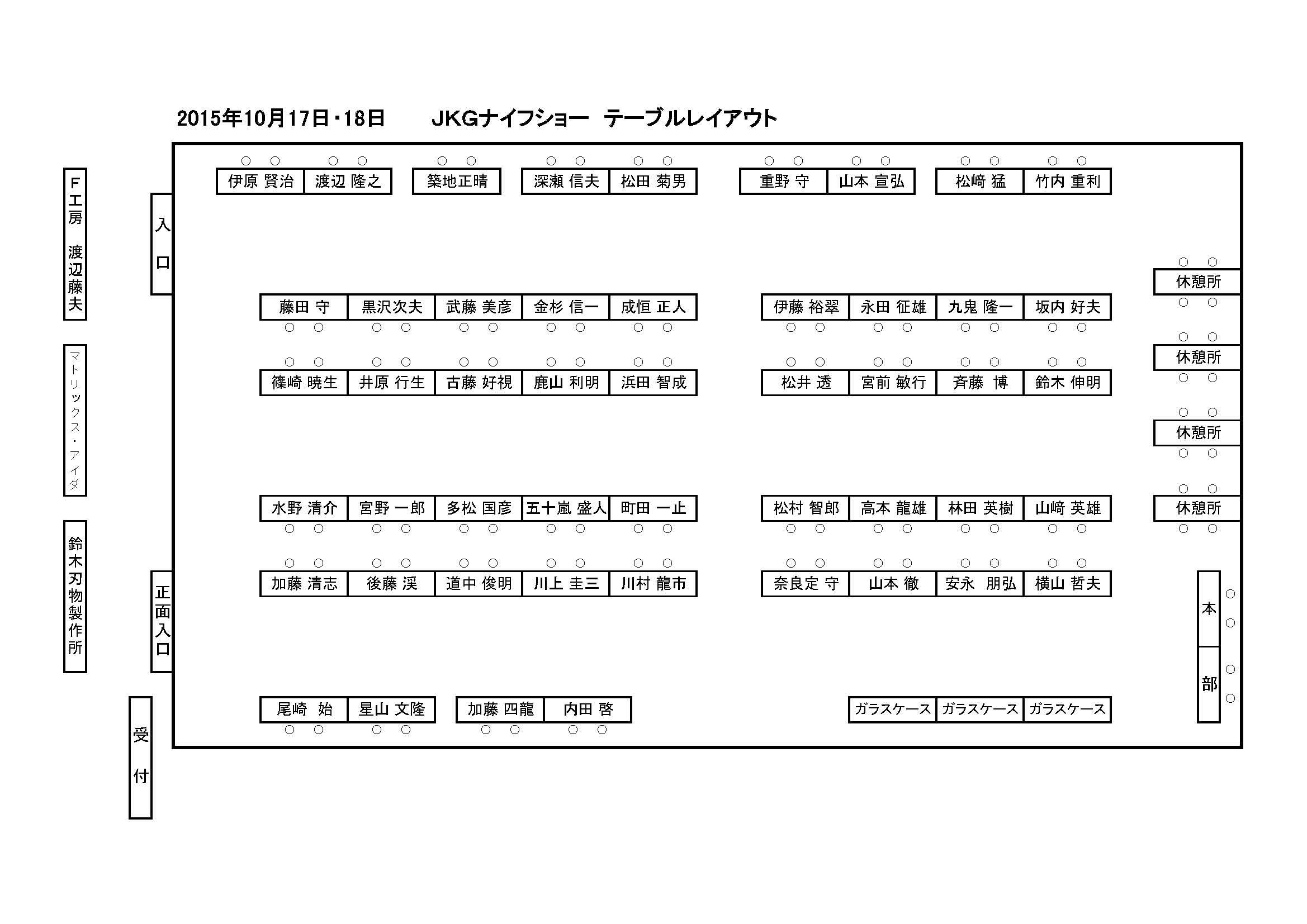2015年テーブルレイアウト (1)