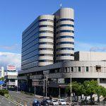 第21回 広島カスタムナイフショーは2015年11月7日~8日開催です!