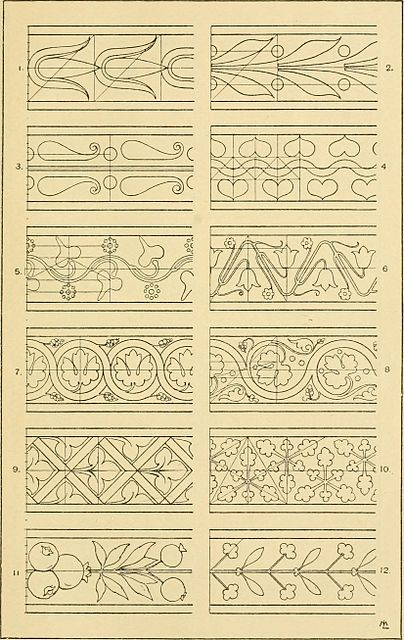 Handbook_of_ornament;_a_grammar_of_art,_industrial_and_architectural_designing_in_all_its_branches,_for_practical_as_well_as_theoretical_use_(1900)_(14597855857)