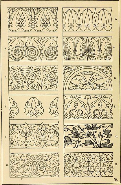 Handbook_of_ornament;_a_grammar_of_art,_industrial_and_architectural_designing_in_all_its_branches,_for_practical_as_well_as_theoretical_use_(1900)_(14761382146)
