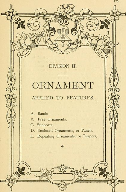 Handbook_of_ornament;_a_grammar_of_art,_industrial_and_architectural_designing_in_all_its_branches,_for_practical_as_well_as_theoretical_use_(1900)_(14781213881)
