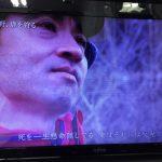 Amazonプライムビデオ・オリジナル番組「カリギュラ」で鹿猟ドキュメンタリー!
