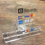 SquareがJCBにも対応しました!