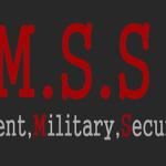 L.E.M.S.S(レムズ) 2018 L.E.M.S.S BLADE Conference -2nd-は12月15日(土)開催