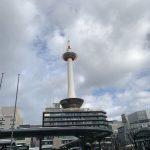 京都ナイフショー 2020 レビュー1
