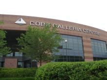 cobbセンター