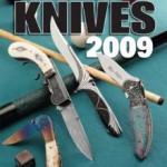 KNIVES2009がキター