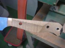 削り作法1
