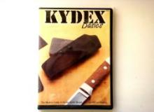 ナイフ小僧のブログ-DVD