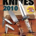 KNIVES 2010の付録がお得すぎる件