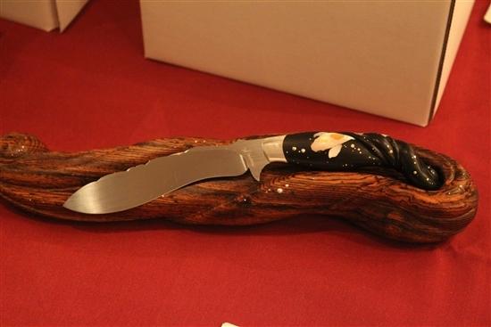 ナイフ小僧のブログ-HIRAYAMA