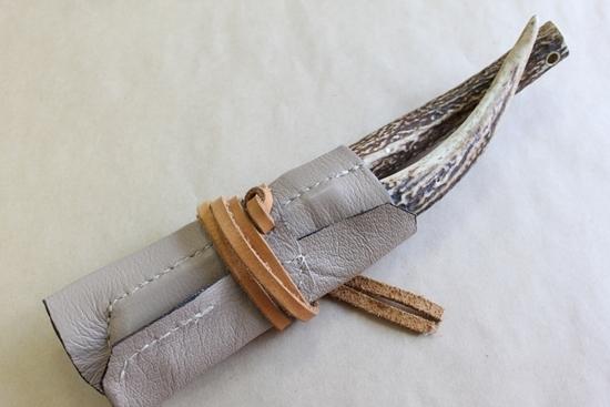 ナイフ小僧のブログ-セット