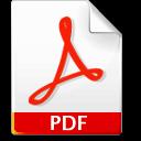ナイフ小僧のブログ-PDF